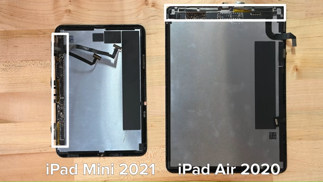 IPod Mini6