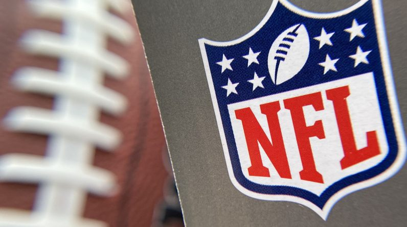 American Football: The NFL will host a test camp in London
