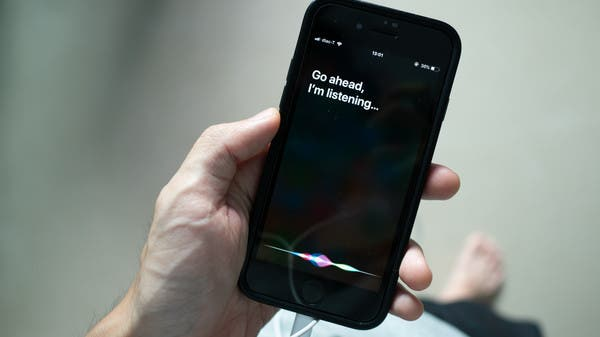 """Apple"" faces a new corruption scandal"