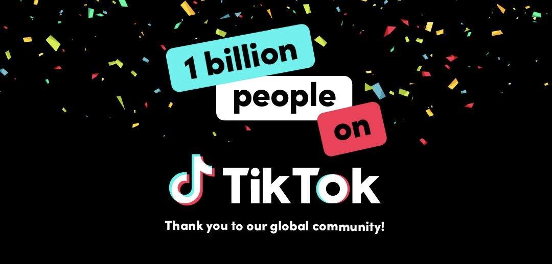 1 billion dick