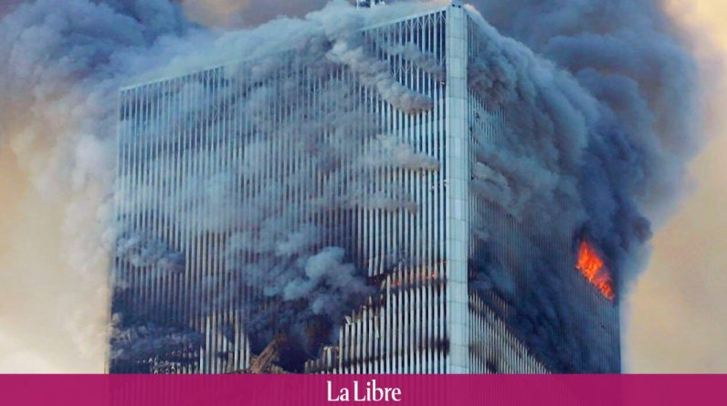 Diseases associated with 9/11 would have killed more people than attacks
