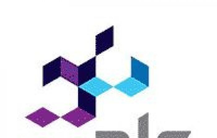 Elm Company announces vacancies