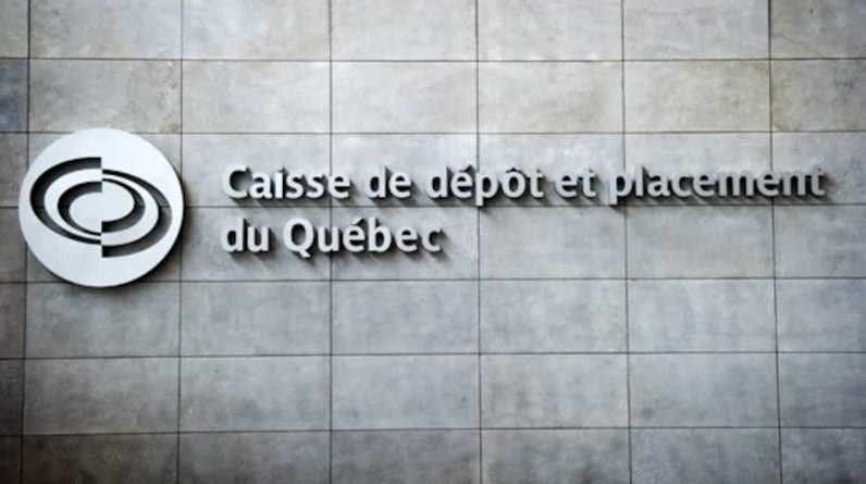 La Caisse spends more than $ 2 billion on a highway in Australia
