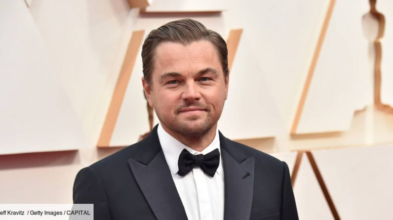 Leonardo DiCaprio launches laboratory-grown meat