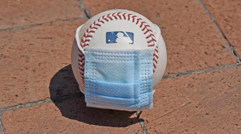 MLB at a glance: 23 league teams 85% vaccinated |  Ida causes havoc in Bridgewater