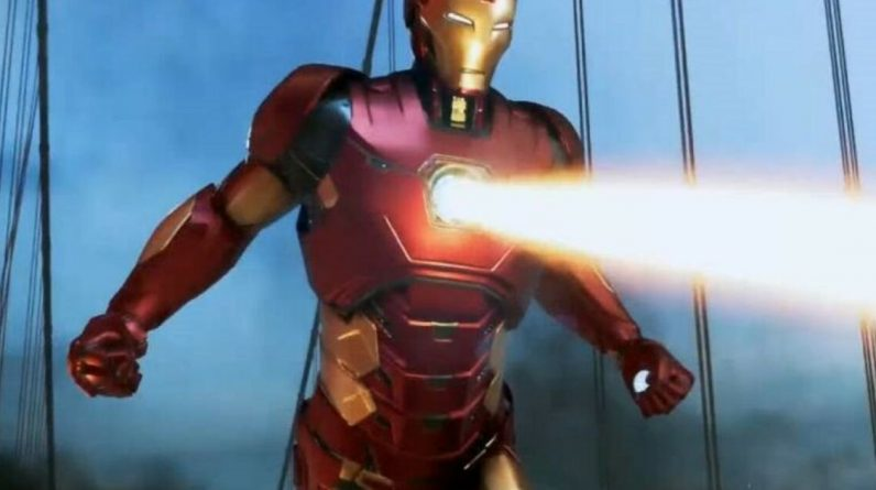Marvel Thor has sued the creators of Iron Man and Spider-Man