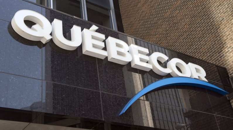 Media: Quebec stands up against digital companies with its QUB application
