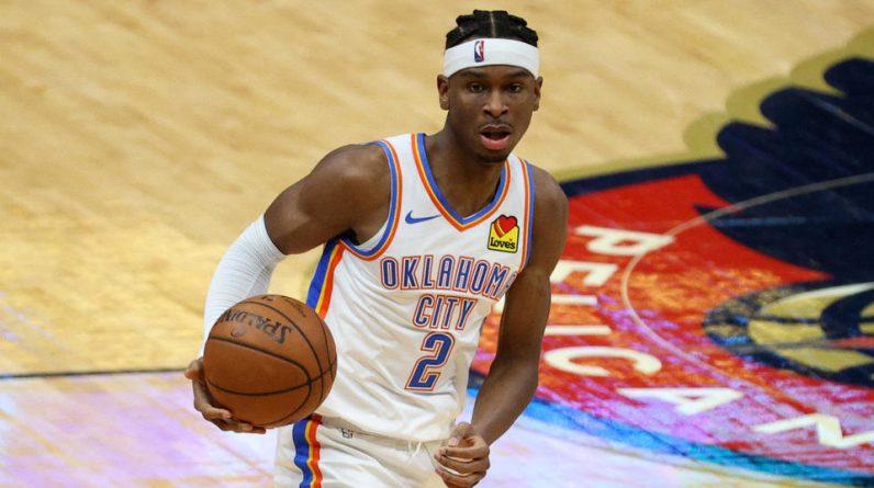 NBA Corner: The 6 most anticipated players this season