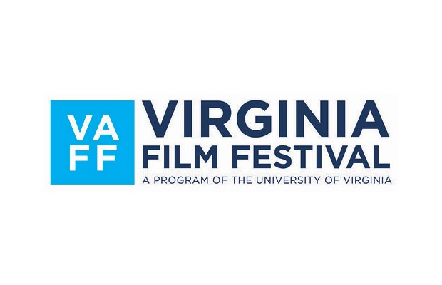 Performances at the Virginia Film Festival begin on October 27 in French
