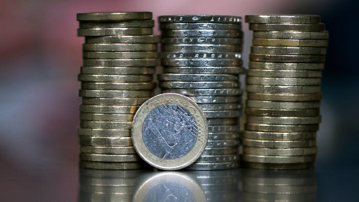 Les financements de capital-risque, qui vise à investir des fonds ont atteint un record à plus de 5 milliards d