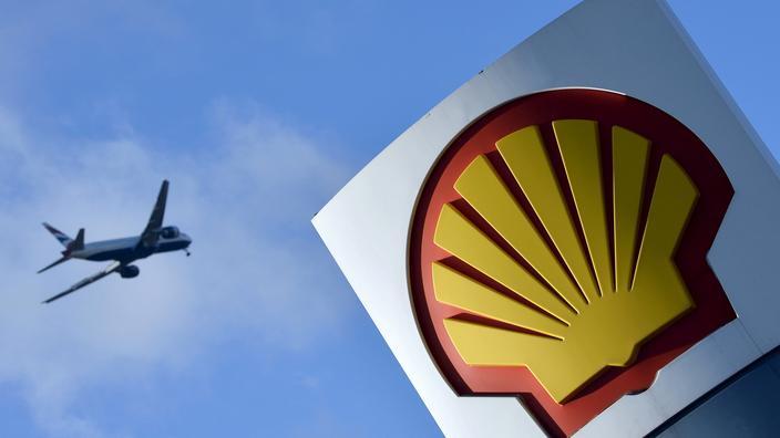 Le groupe anglo-néerlandais Royal Dutch Shell a annoncé lundi la vente à son concurrent américain ConocoPhillips de ses actifs dans le bassin permien américain.