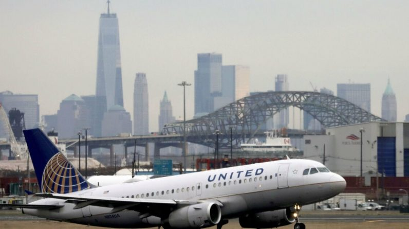 The United States will reopen its borders to all vaccinated international travelers