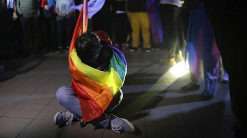 Three more parts of Poland leave 'non-LGBT areas' under EU pressure - News Source