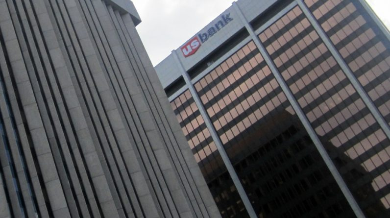 US $ 8 billion activity |  US Bank buys US assets from Japanese bank MUFG