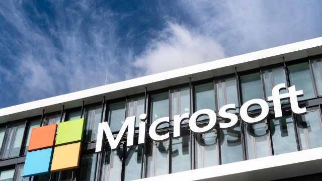What Microsoft does without passwords: What it means to users