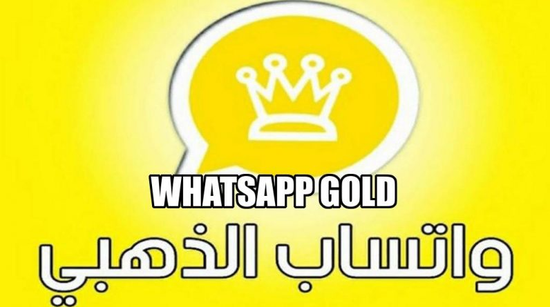 What distinguishes WhatsApp Gold?  Get WhatsApp Gold Easily On Android And iPhone Phones