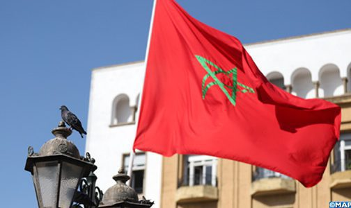 Economic cooperation promotes Morocco's position in Latin America (Spanish media)