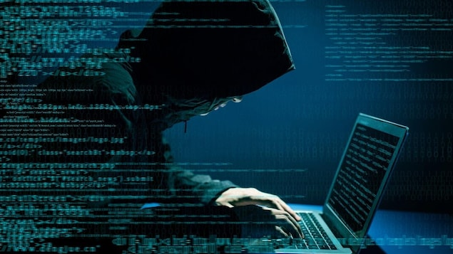 """Cybersecurity: Quebec reaches """"ethical hackers"""""""