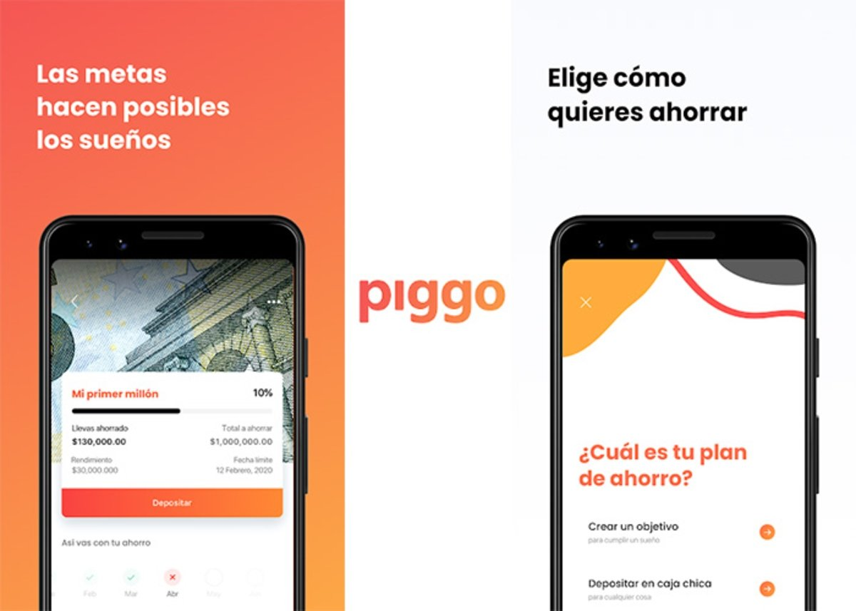 Pico: Choose how to save