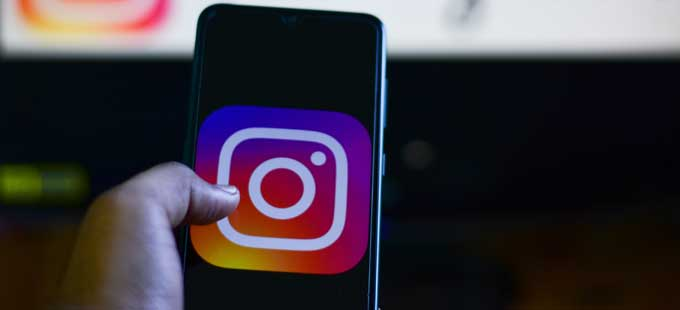 Want to retire from Instagram?