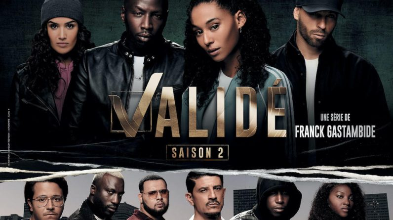 Verified: HBO buys Max Canal + Series