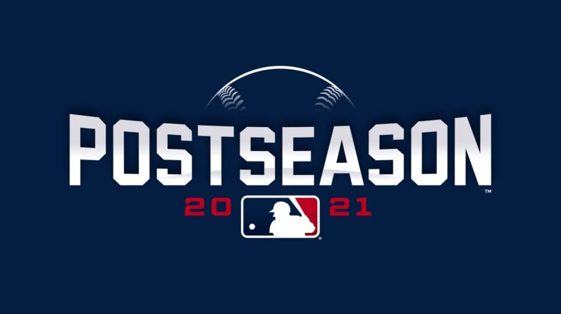 2021 MLP Playoff Levels: Updated TV Schedule, Scores, Division Series Results