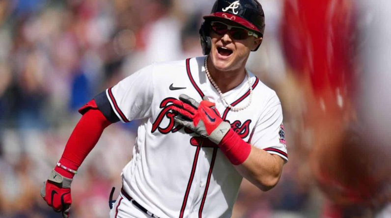 Braves is a game from removing the Browsers