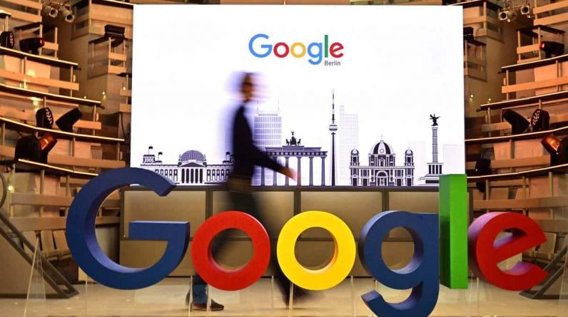Canada's Competitive Bureau: Second Inquiry Aimed at Google