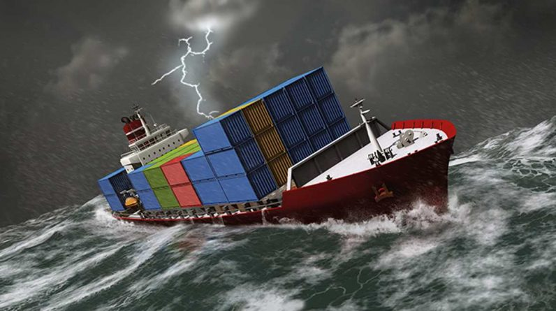 ship-accident