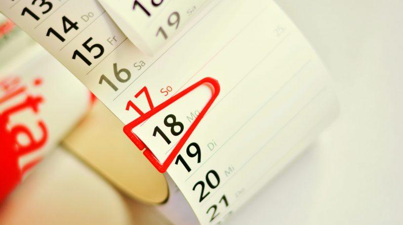 Euthanasia in Australia: New South Wales postpones