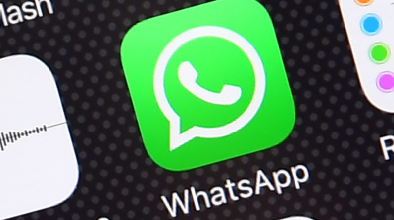 Everyone should enable this new WhatsApp function