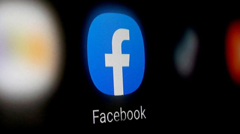 Facebook: How to view your contacts' stories without them knowing |  Android |  Apple |  iOS |  IPhone |  Technology Applications |  nnda |  nnni |  Technology