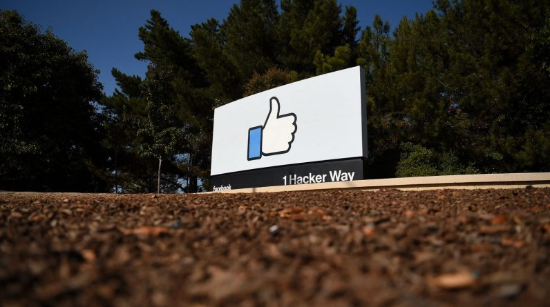 Facebook has announced to intensify the fight against harassment on its sites