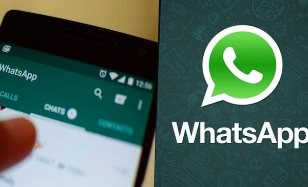"""How to hide WhatsApp's """"online"""": Reveal the right trick"""