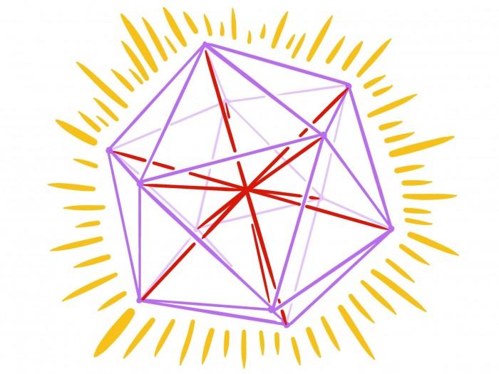 Regular- Icosahedron.jpg