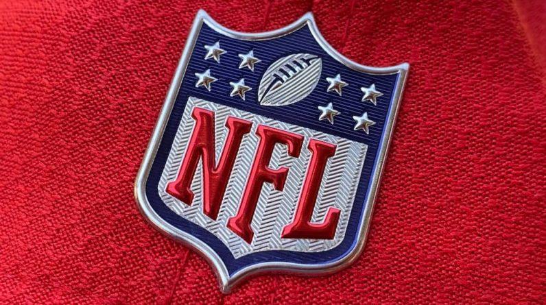 NFL: A Quebec federation of major leagues