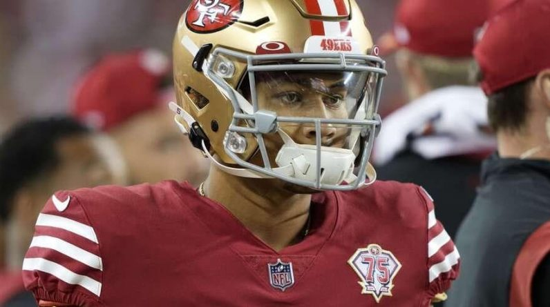 NFL Pool: Seven players aiming for a discount