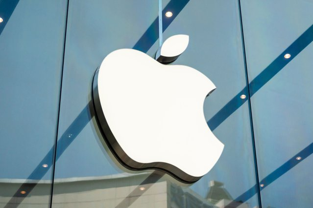 Over the past two years, Apple has upgraded the MacBook.  When will new products be launched