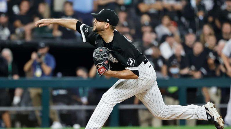 Ryan Deborah thinks the Astros are cheating again
