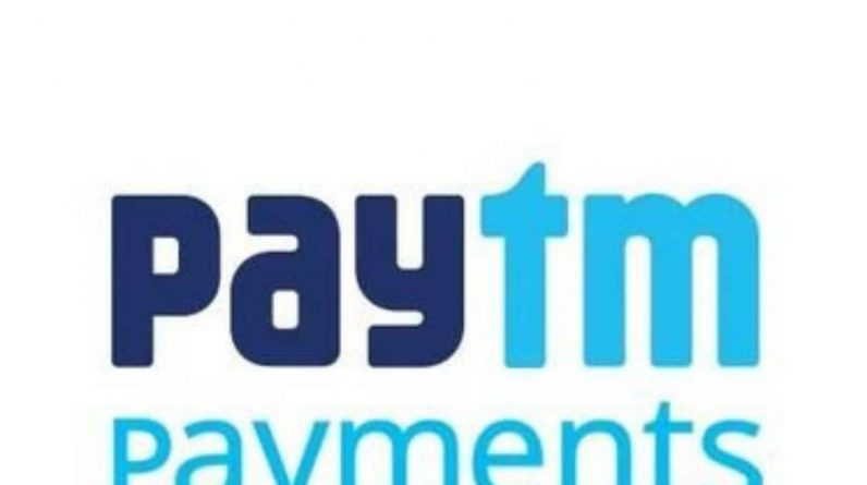 Was the same phone with Paytm stolen?  Do not be afraid, do it first