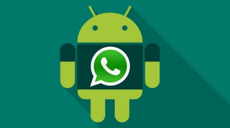 WhatsApp: Bad news for Android phones |  Chronicles